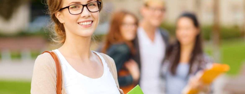 bigstock-summer-holidays-education-ca-55035950-1600