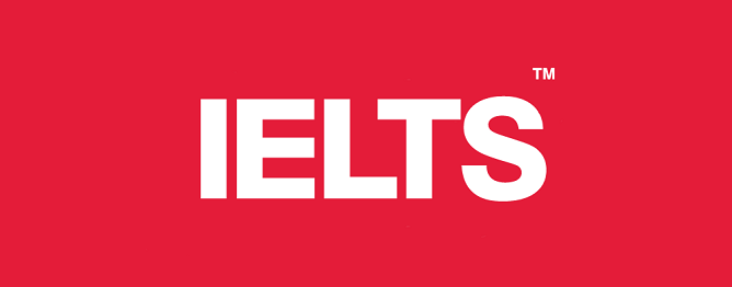 ielts_logo_new1