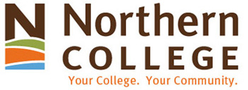 Northern College At Pures Toronto Programs Home